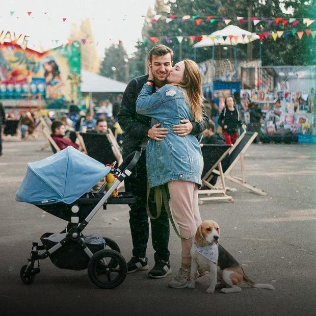 Безкоштовний «Кураж Базар»: дискотека 90-х, «Матриця» і знижки — Гід The Village на The Village Україна