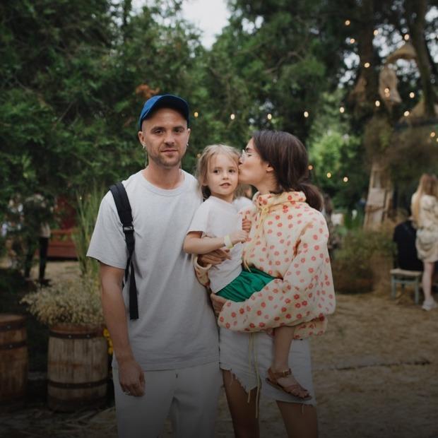 Перший у цьому році «Кураж Базар»: що дивитись і купувати  — Гід The Village на The Village Україна