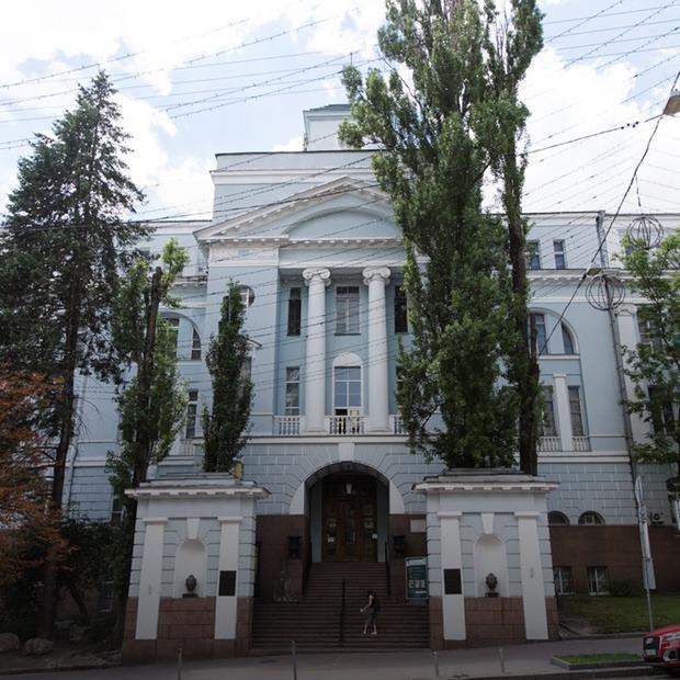 Що не так з київськими музеями – «ревізор» — Громадський простір на The Village Україна