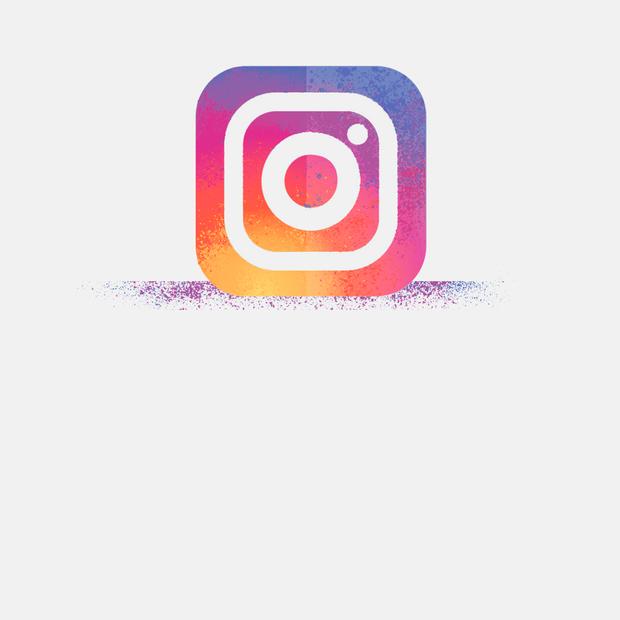 Я заробляю в Instagram