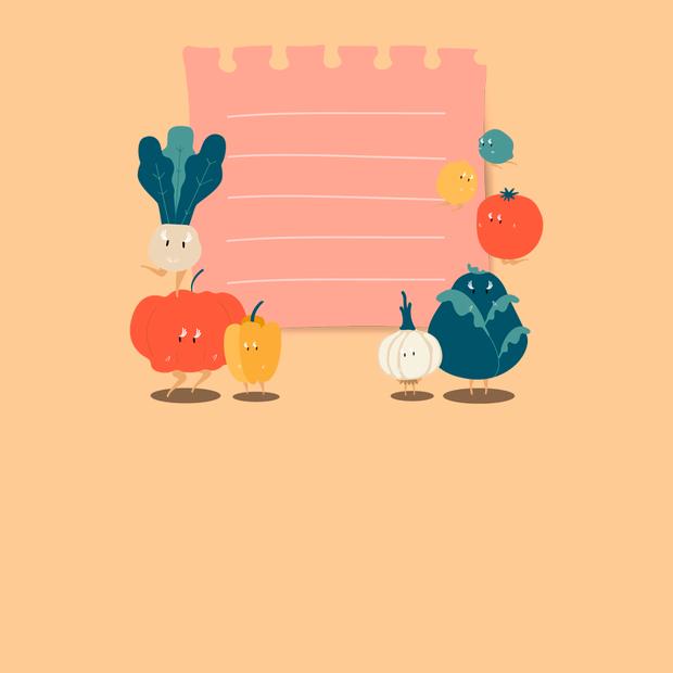 «Перекуси – біда нашого часу»: дієтологиня Наталія Самойленко про правила здорового харчування