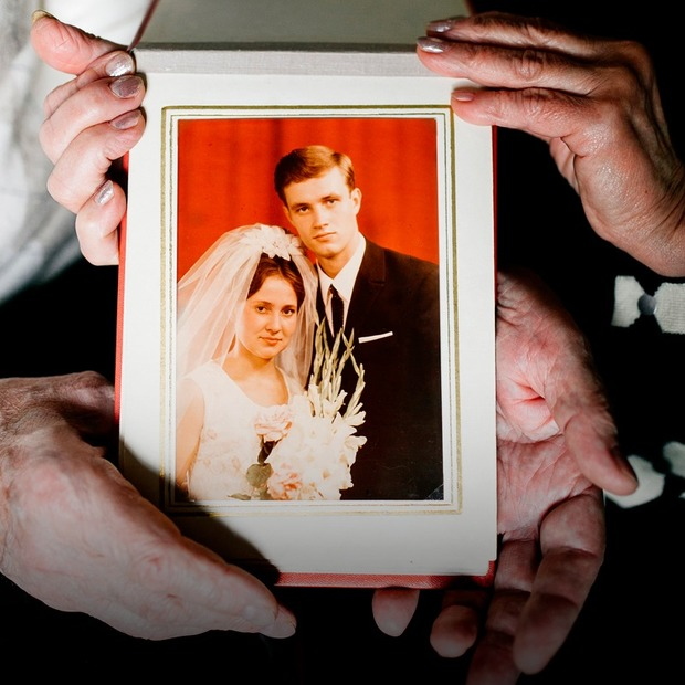 «Ми віримо в любов на все життя»: пари, які прожили 50 років разом — Власний досвід на The Village Україна