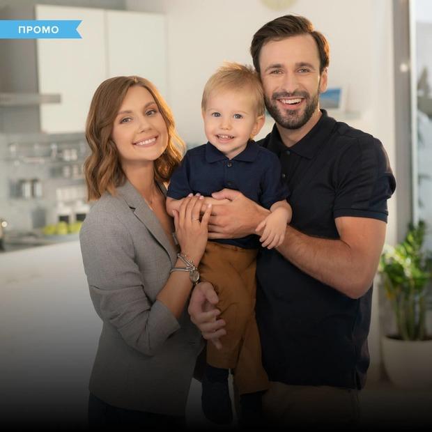 Тест. Який ваш стиль батьківства? — Промо на The Village Україна