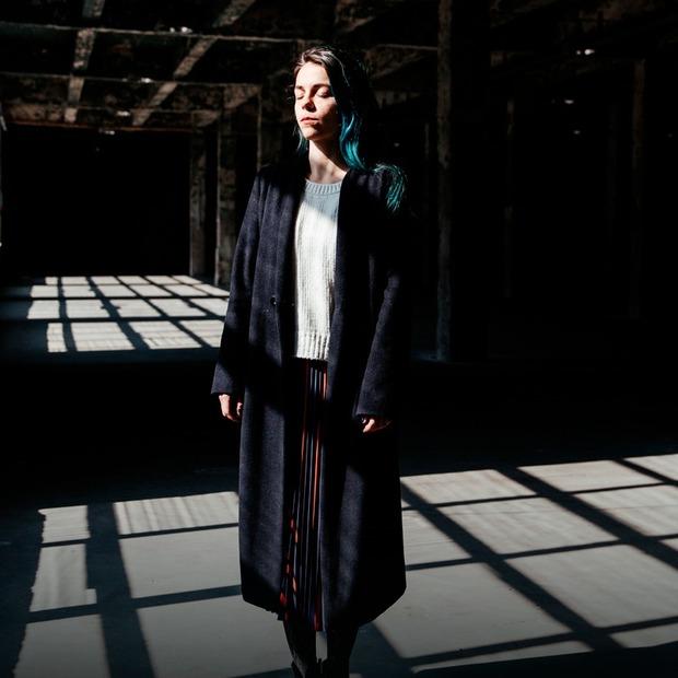 Я задихалася від страху: Лєра Польська про життя з панічними атаками — Власний досвід на The Village Україна