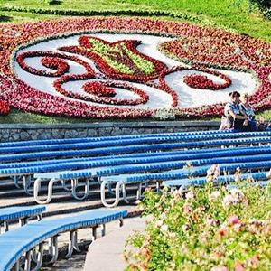 В Киеве открылось несколько выставок на тему спорта — Євро-2012 на The Village Україна