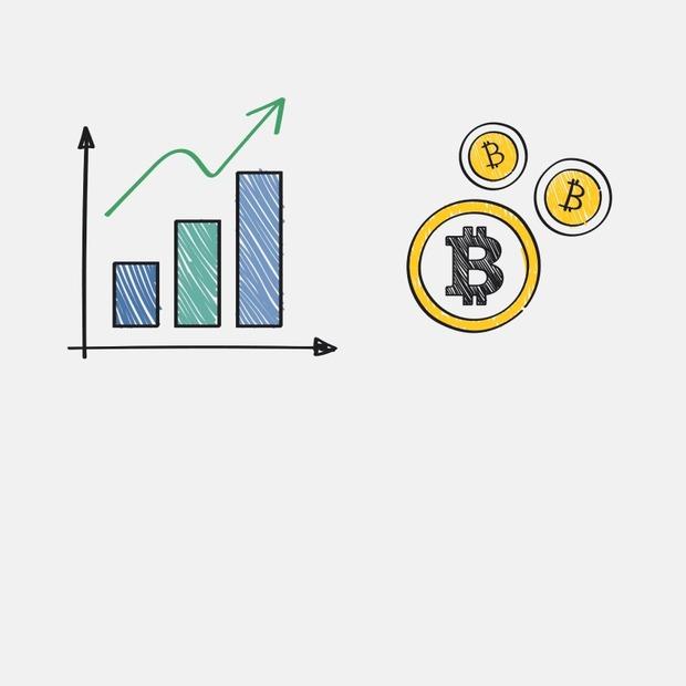 Чому біткоїн б'є рекорди? Пояснюють інвестиційний банкір і біткоїн-інвестор