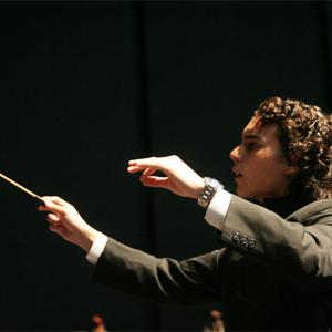 В Киеве состоится концерт I, Culture Orchestra — Події на The Village Україна