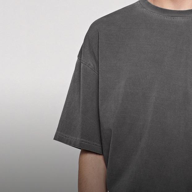 Агендерна футболка з нового дропу Syndicate — Покупка тижня на The Village Україна