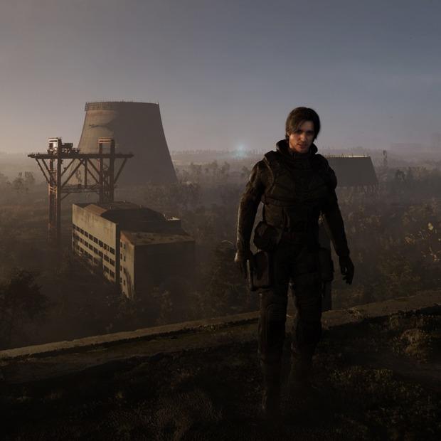 S.T.A.L.K.E.R. 2, «Вартові галактики» та «Аватар»: 20 головних трейлерів E3 2021