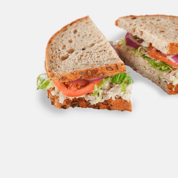 Їсти чи не їсти: чи можна обідати під час ділової зустрічі