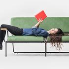 Propro – бренд меблів від Слави Балбека