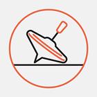 Насіння – можна, шкарпетки – ні. Чому в супермаркетах заборонили продаж непродовольчих товарів?