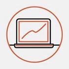 Slack дозволить керівникам бізнесу читати приватні діалоги підлеглих без їхнього відома