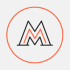 Ремонт ескалатора: станція метро «Політехнічний інститут» призупинить роботу