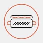 «Перша автентична тайська кухня у Києві»: на Шулявці відкрили точку Aroi Mak Mak
