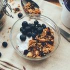 Неспішний сніданок: як приготувати гранолу