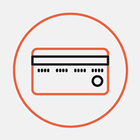 В Україні почне працювати платіжна система Transfast від Mastercard