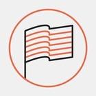 У харківській книгарні «Є» зірвали лекцію про ЛГБТ-рух