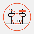 Перший рейв Boiler Room x Схема