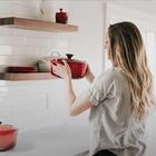 Як зробити кухню зручною без ремонту