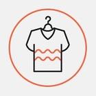Від Versace до Nike: осінні колекції зі знижкою 15% в інтернет-магазині «Міратон»