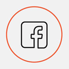 Facebook більше не в першій трійці найпопулярніших соцмереж у США