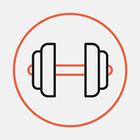 Fitness with Вaby – студія фітнесу для мам з дітьми на Солом'янці
