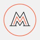 Будівництво метро на Троєщину почнуть від «Вокзальної» – КМДА