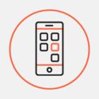 MasterCard запустить картки з датчиком для відбитків пальців