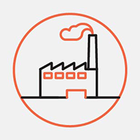 Сміттєпереробний завод у Києві модернізують: це зменшить забруднення