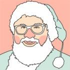 Как всё устроено: Работа Деда Мороза
