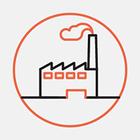 На заводі «Енергія» замінюють застаріле обладнання: це вдвічі зменшить рівень шкідливих викидів