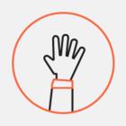 Петиція про Голодомор на сайті бундестагу набрала потрібну кількість голосів
