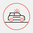 У застосунку Kyіv Smart City планують запустити оплату штрафів за паркування