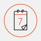 Як сортувати сміття та скоротити відходи? Липневі поради в «Календарі сталих звичок»
