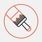 «Кураж Базар» провів ребрендинг: отримав новий логотип і назву