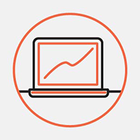 «Укрпошта» переходить на електронний документообіг для підприємців
