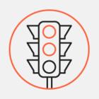 29 пішохідних переходів в Києві можуть обладнати сенсорним освітленням