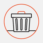 Який вигляд має накопичене за тиждень сміття до і після сортування