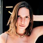 Кейт Андервуд, 28 рокiв, фотографка, модель