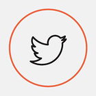 Twitter заблокував фразу, яка потрапила в тренди після штурму Капітолію