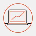 89% сайтів із бронювання житла та авіаквитків не відповідають критеріям кібербезпеки
