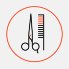 З 11 травня почнуть працювати перукарні та салони краси: правила роботи