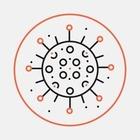 В Україні 6,2 тисячі нових хворих на коронавірус