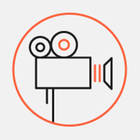 «Тарілка» на Либідській та бібліотека Вернадського: реклама про 5G, яку зняли у Києві