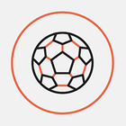 Вболівальники «Реала» повернули понад 2 тисячі квитків на фінал Ліги чемпіонів