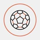 Показ Чемпіонату Світу з футболу на Craft Beer Fest
