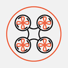 «Майстерня, 21» на Хрещатику, де можна тестувати дрони, моноколеса та 3D-принтери