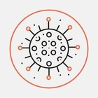 В Україні за добу виявили 617 випадків коронавірусу. Вакцинували майже 105 тисяч