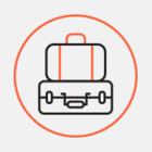 Коли Hyperloop почне перевозити пасажирів